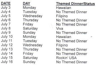 themed dinner for 0703-0716.JPG