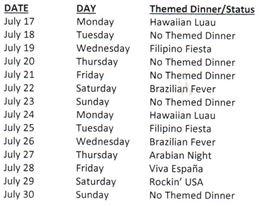 themed dinner for 0717-0730.JPG