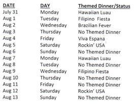 themed dinner for 0731-0813.JPG