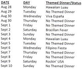 themed dinner for 0828-0910.JPG