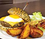 powerburger.jpg
